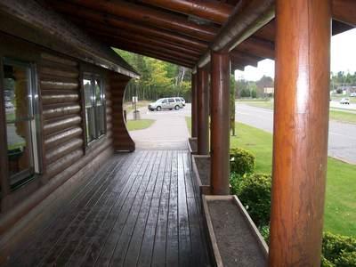 Foto kotak dan jendela part 1 77