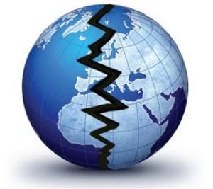 earthquake_logo