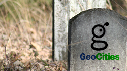 thumb_geocities_grave